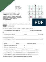 coordinategeometry-Worksheet.pdf