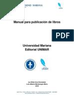Manual-Publicacion-Libros