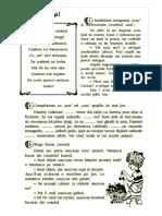 Marți, 28.04.pdf