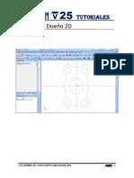 Tutorial 2D.pdf