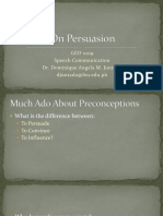 Students-Copy_On-Persuasion (1).pdf