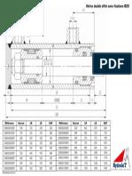 Plan+-+V%C3%A9rins+double+effet+sans+fixations+%C3%9820-35 (1).pdf
