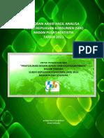 49146-ID-analisis-survei-kepuasan-konsumen-2013.pdf