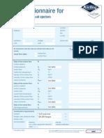 130-134-Questionnaire-FFP-EN-150703-ST