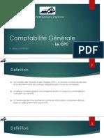 Cours de comptabilité-3-CPC