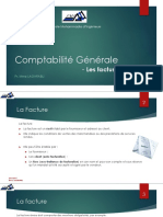 Cours de comptabilité-4-Factures