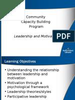 CCB_Leadership.ppt