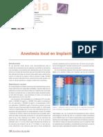 205_CIENCIA_Anestesia_local_implantologia