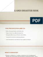 Disaster-and-Disaster-Risk