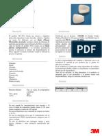 ficha-tecnica-3m-prefiltro-5n11-n95-particulas-segutecnica.pdf