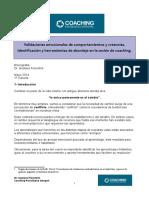 Copia de coaching_monografia- Fiorentini