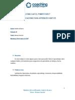 Copia de CPI-C10-Alvarez Andrés-Guía 8-Autocoaching 2