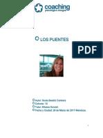 Copia de CPI-C10-Sonia Contreras-guia 8-LOS PUENTES