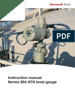 IM 4416220 R7 854 ATG.pdf