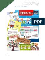 Planificar_con_Secuencias_Didacticas-.2019