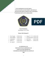 Analisis Jurnal Kel 5.docx