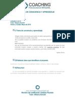 Copia de CPI-C8-Esteban Russian-guia 8-Toma de consciencia y aprendizaje