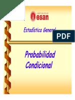 Clase 9 - Probabilidad_condicional_y_teorema_Bayes
