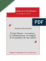 cdf-4018 (1).pdf