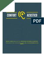 REPORTE 06_CONFORT ACÚSTICO_PINEDO ARTEAGA NATALI ALEJANDRA.docx