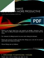 10 ways to make Lockdown Fruitful.pdf.pdf