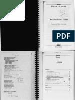 MILLER_AnatomiadelAsco.pdf