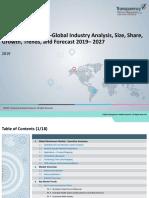 Sample_Global Mushroom Market (1)