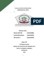 434105194-MAKALAH-SYOK-NEUROGENIK.pdf