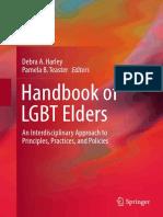 2016_Book_HandbookOfLGBTElders.pdf