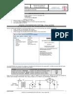 Prise en main du logiciel CAO Eagle.pdf