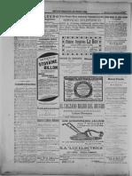 0431.pdf