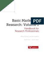 BasicMarketingResearchV1_Single_HANDBOOK.pdf