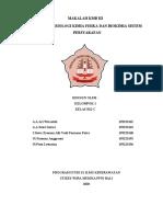 ANFIS PERSARAFAN dan ASKEP INTEGUMEN KLMPK 1 B12C