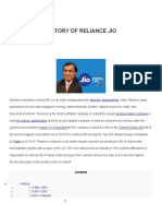 Reliance JIO BY SHAGUN VERMA.docx