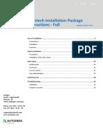 3. InstallationPackageInstructions_Full_primtech_R16