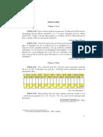 selectie_probleme_supliment-gimnaziu (8).pdf