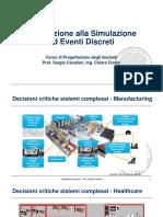 L8-1 Introduzione alla simulazione.pdf