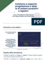 L8-2 Applicazione della simulazione.pdf