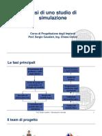 L8-3 Fasi di un progetto di simulazione.pdf