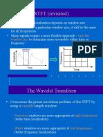 Wavelets (1).ppt
