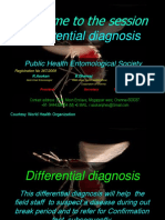 8 Differential Diagnosis of tropical diseses  Dengue   malaria and others 2017 PPT pdf (1).pdf