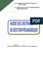 instruments-de-gestion-pedagogique-2004.pdf