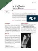 Actualités sur la rééducation dans les prothèses d'épaule.pdf
