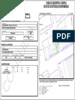 1027702DF1812N0003YH.pdf