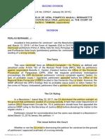 219613-2019-Mina_v._Court_of_Appeals.pdf