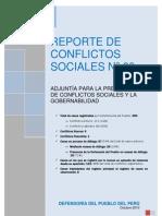 DefensoriaDelPueblo_reporte-80_Octubre2010