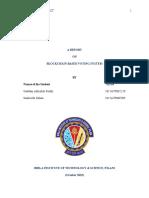 Report-Blockchain.pdf