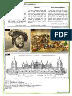 Francois1er.pdf