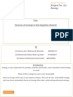 template_6th_6primary_P2.pdf