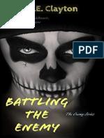 Battling the Enemy - M.E. Clayton (REVISADO).pdf